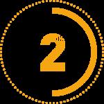 2_yellow