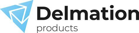 Dalmation logo