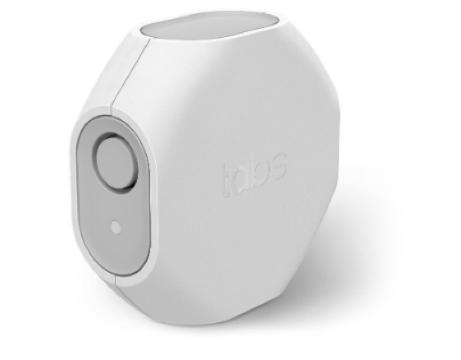 Tabs temperature & humidity sensor